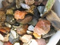 mixed rocks200