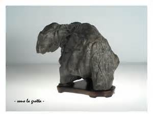 animal stone