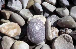 stones-