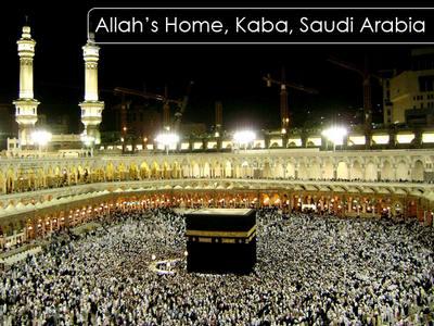 Allahs-Home-Makkah-Saudi-Arabia