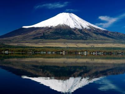Mount_Fuji_Japan[1]