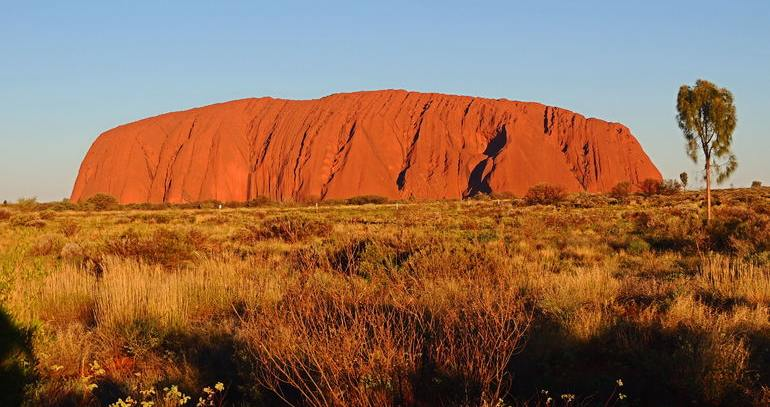 ayers rock header