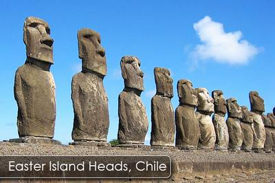 easter-island-heads-Chile1