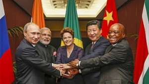 BRICS_heads_of_state_and_gov